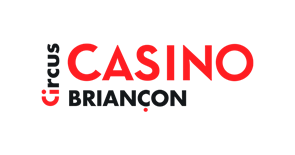 Casino Briancon