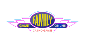 Family casino games