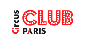 Circus Club Paris